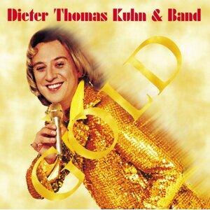 Kuhn, Dieter Thomas アーティスト写真