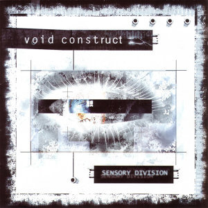 Void Construct
