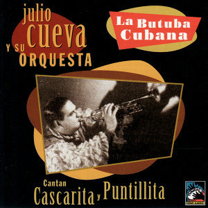 Julio Cueva y su Orquesta 歌手頭像