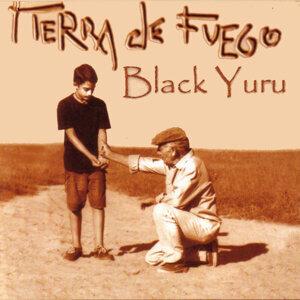 Black Yuru