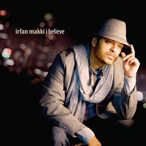 Irfan Makki 歌手頭像
