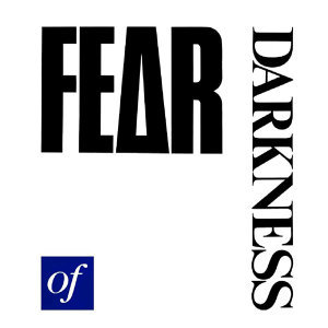 Fear Of Darkness 歌手頭像