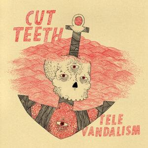 Cut Teeth 歌手頭像