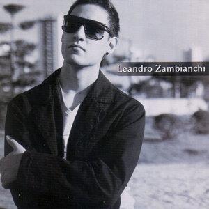 Leandro Zambianchi 歌手頭像