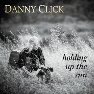 Danny Click 歌手頭像