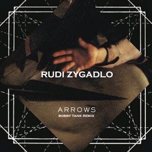 Rudi Zygadlo 歌手頭像