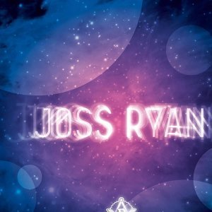 Joss Ryan 歌手頭像