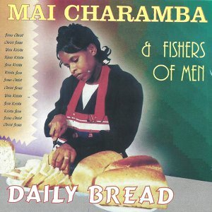 Mai Charamba & Fishers Of Men 歌手頭像