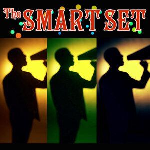 The Smart Set 歌手頭像