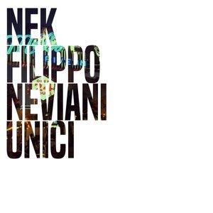 Nek (尼克) 歌手頭像