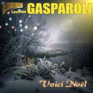 Laurent Gasparoli 歌手頭像