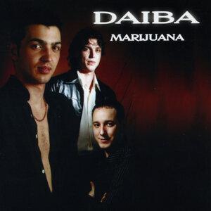 Daiba 歌手頭像