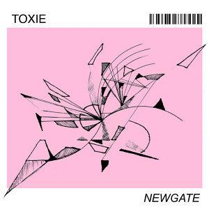 Toxie