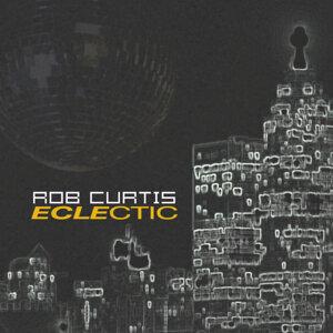 Rob Curtis