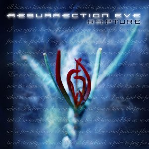 Resurrection Eve 歌手頭像
