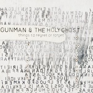 Gunman & The Holy Ghost 歌手頭像