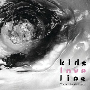 Kids Love Lies 歌手頭像