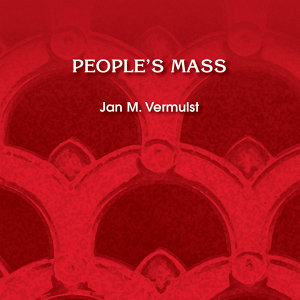 Jan M. Vermulst 歌手頭像