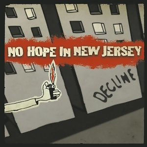 No Hope In New Jersey 歌手頭像