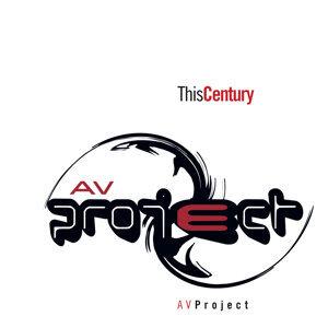 Av Project 歌手頭像