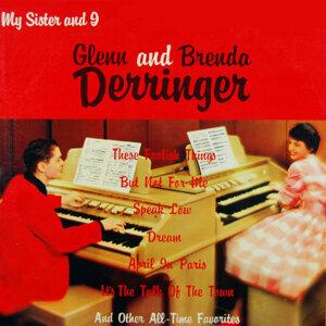 Glenn Derringer 歌手頭像