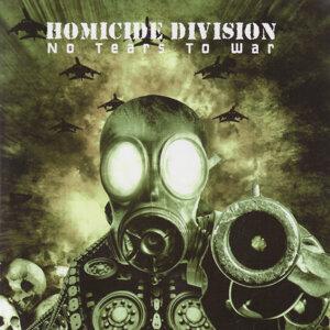 Homicide Division
