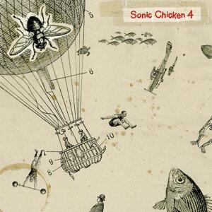 Sonic Chicken 4 歌手頭像
