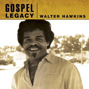 Walter Hawkins 歌手頭像
