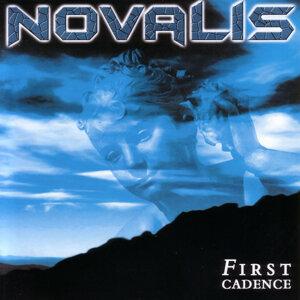 Novalis Deux 歌手頭像