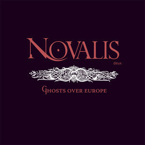 Novalis Deux