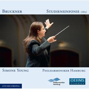 Philharmonisches Staatsorchester Hamburg 歌手頭像