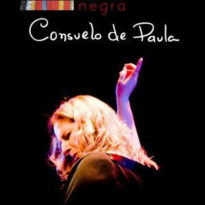 Consuelo de Paula