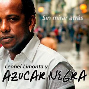Leonel Limonta y Azúcar Negra