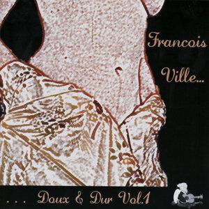 François Ville 歌手頭像