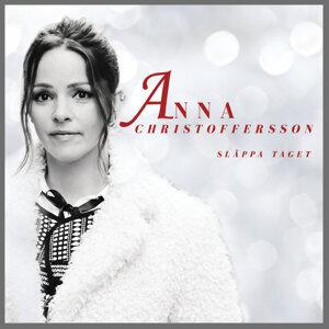 Anna Christoffersson