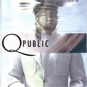 Q Public 歌手頭像
