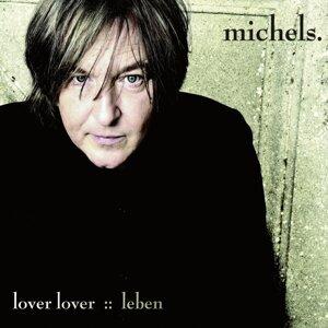 Michels 歌手頭像