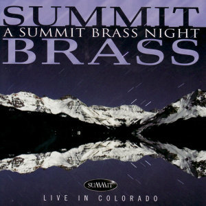 Summit Brass