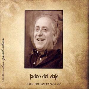 Jorge Boccanera