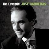 José Carreras 歌手頭像