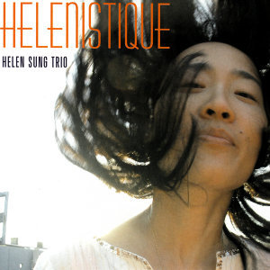 Helen Sung Trio 歌手頭像