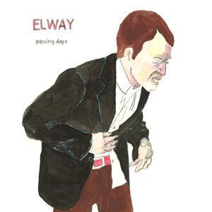 Elway 歌手頭像