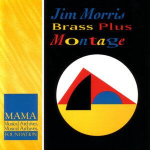Jim Morris Brass Plus 歌手頭像