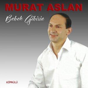 Murat Aslan 歌手頭像