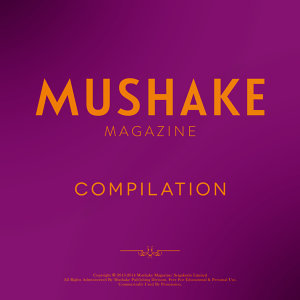 Mushake Compilation 歌手頭像