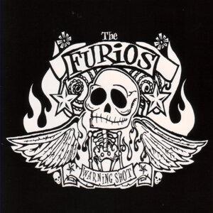 The Furios 歌手頭像