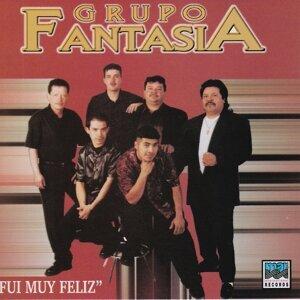 Grupo Fantasia 歌手頭像