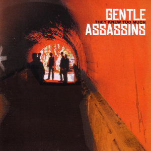 Gentle Assassins 歌手頭像