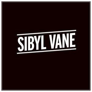 Sibyl Vane 歌手頭像