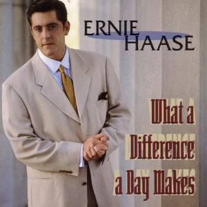 Ernie Haase